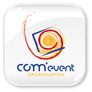 Com'event Organisation